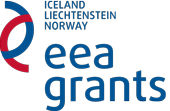 EEA Grants | Partners